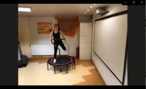 Leo_jump